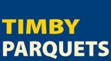Timby parquet