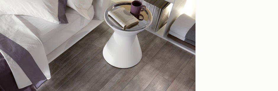 Ceramica Phorma - Studio Billi