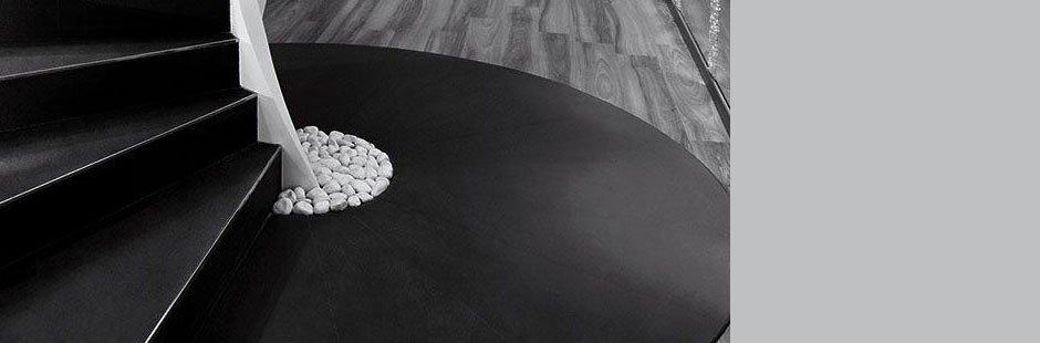 DSG ceramiche - Studio Billi