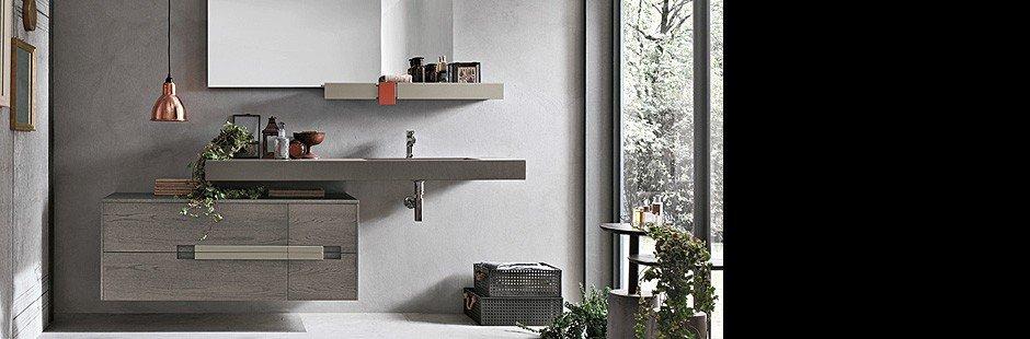 ARTESI Mobili E Arredamento Made In Italy Studio Billi