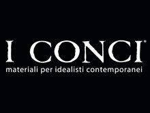 iconci_logo